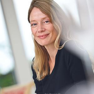 Miriam_Höller_Miriam_Hoeller_Ex-Stuntfrau_Speakerin_Moderatorin_Christina-Kempkes