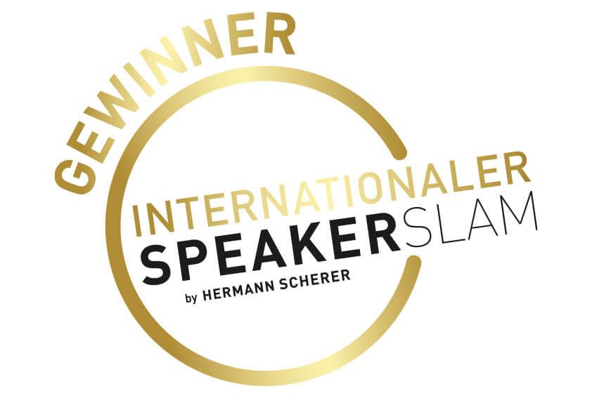 Miriam_Höller_Miriam_Hoeller_Ex-Stuntfrau_Speakerin_Moderatorin_Speaker-slam-2
