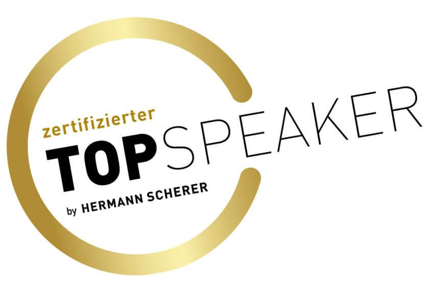 Miriam_Höller_Miriam_Hoeller_Ex-Stuntfrau_Speakerin_Moderatorin_Top Speaker