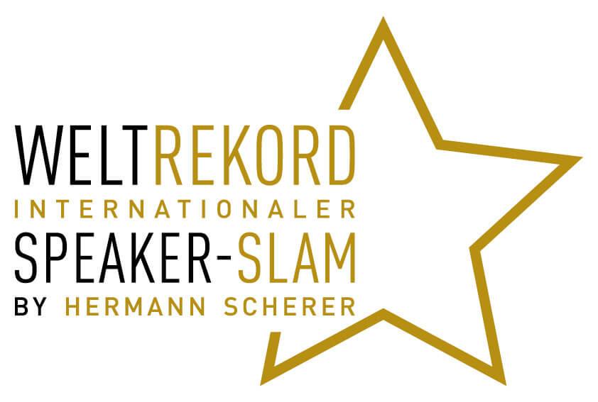 Miriam_Höller_Miriam_Hoeller_Ex-Stuntfrau_Speakerin_Moderatorin_Speaker-slam