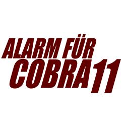 miriam_höller_stuntfrau_speaker_moderatorin_ALARMFÜRCOBRA11