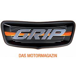 miriam_höller_stuntfrau_speaker_moderatorin_GRIP