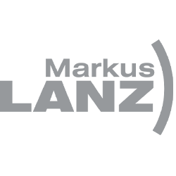 miriam_höller_stuntfrau_speaker_moderatorin_MARKUSLANZ