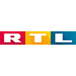 miriam_höller_stuntfrau_speaker_moderatorin_RTL