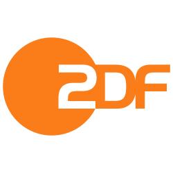 miriam_höller_stuntfrau_speaker_moderatorin_ZDF