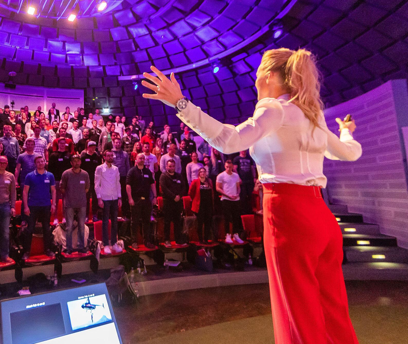 miriam_höller_stuntfrau_speaker_moderatorin_bildergallerie_27