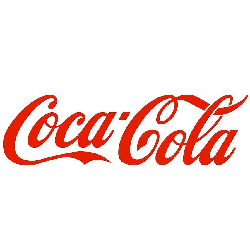 Miriam_Hoeller_Ex-Stuntfrau_Speakerin_Moderatorin_Coca-Cola