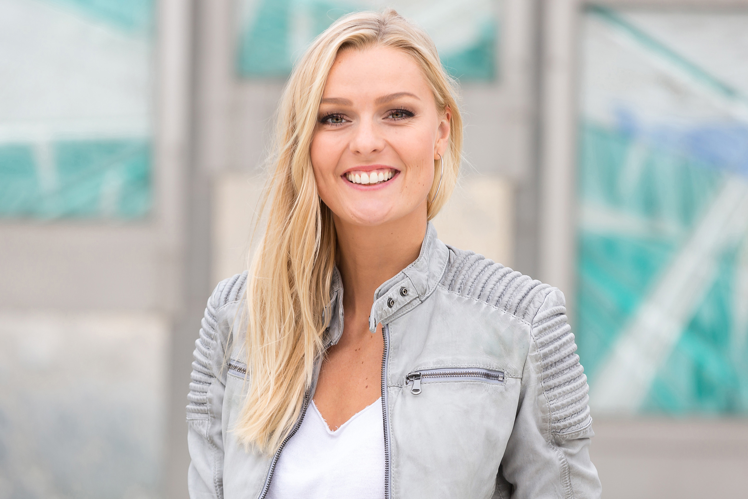 Miriam_Hoeller_Ex-Stuntfrau_Speakerin_Moderatorin_65