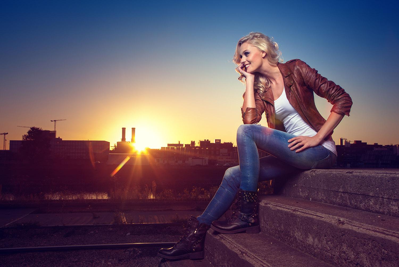 Miriam_Hoeller_Ex-Stuntfrau_Speakerin_Moderatorin_58