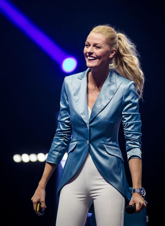 Miriam_Hoeller_Ex-Stuntfrau_Speakerin_Moderatorin_54
