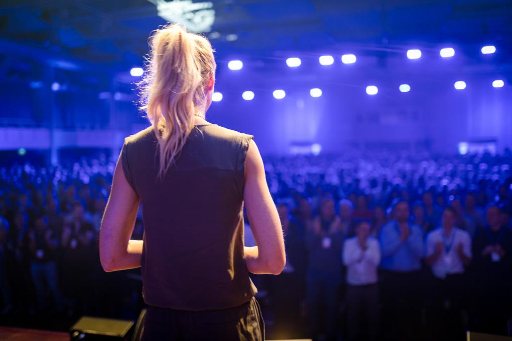 Miriam_Hoeller_Ex-Stuntfrau_Speakerin_Moderatorin_40