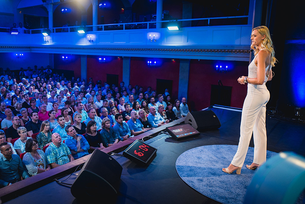 Miriam_Hoeller_Ex-Stuntfrau_Speakerin_Moderatorin_35
