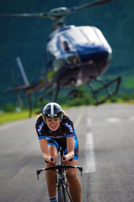 Miriam_Höller_Miriam_Hoeller_Ex-Stuntfrau_Speakerin_Unternehmerin_Fahrrad_Rennrad_Helicopter